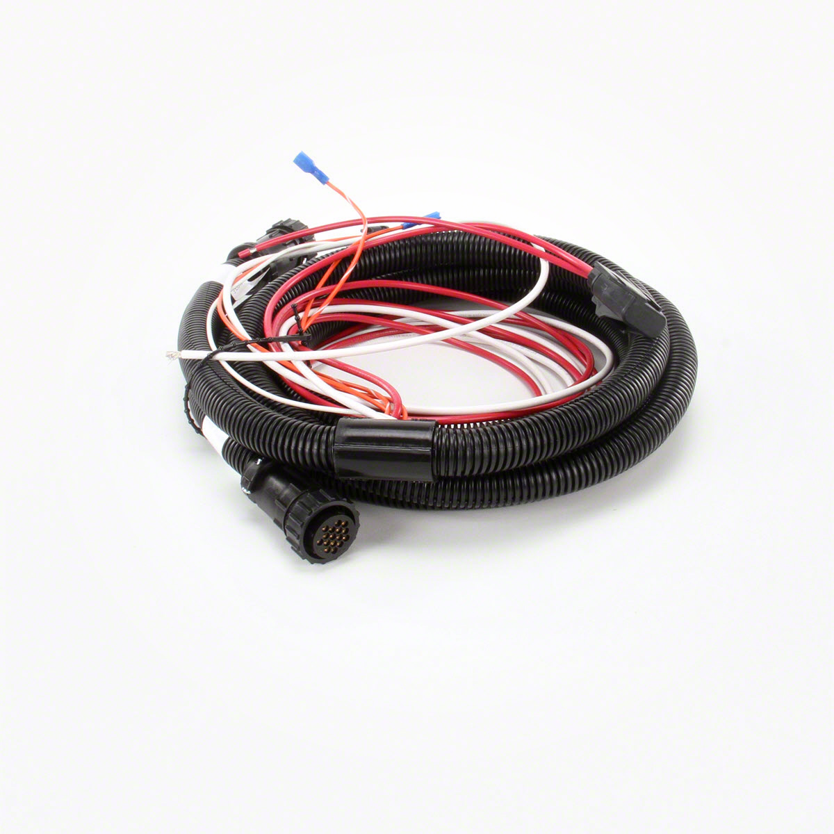 Raven 450 Sprayer Wiring Harness | Wiring Liry on