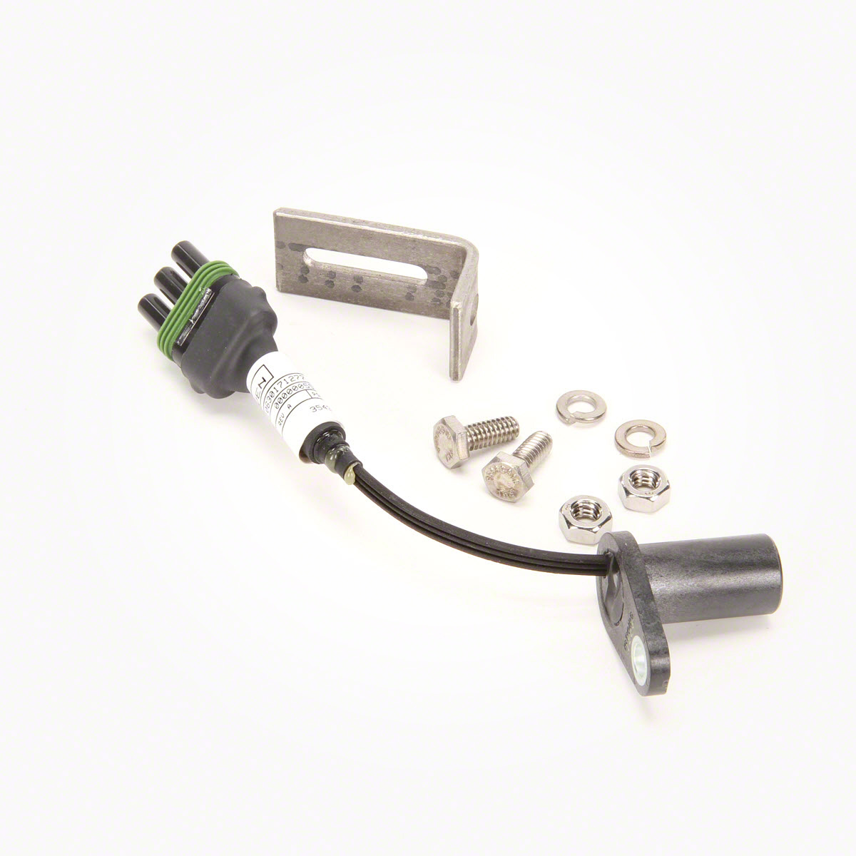 Buy Raven Precision Fan RPM Sensor Kit | SpraySmarter.com on