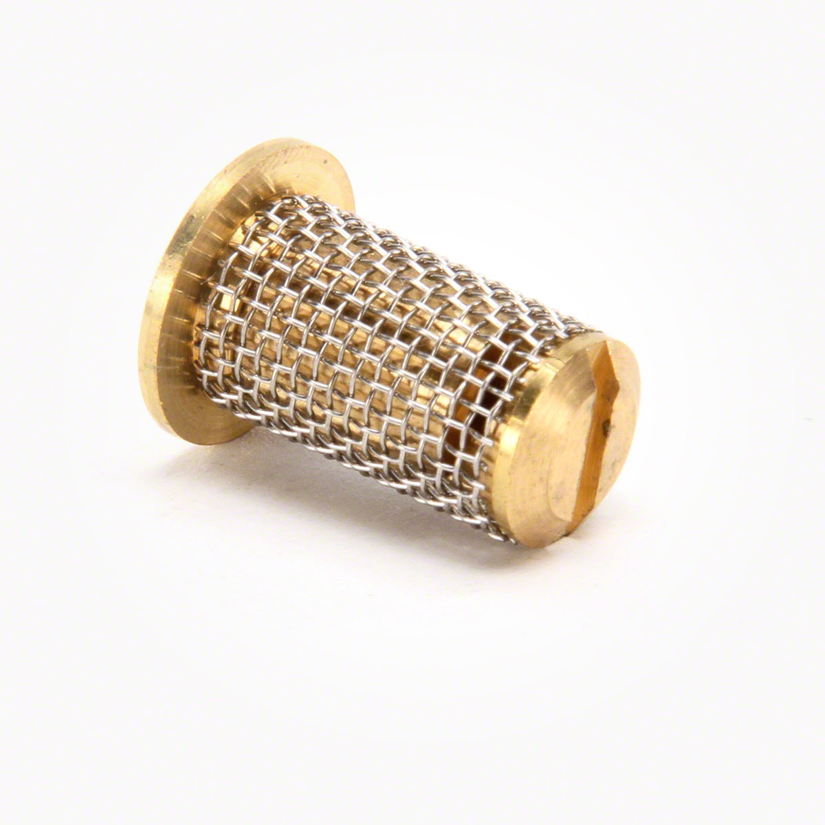 Buy teejet strainer check valve brass spraysmarter