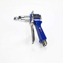 Valley Industries High Pressure Jet Spray Gun - 800 PSI (SG-PC-025)