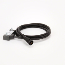 Raven Precision Wheel Drive Speed Sensor (7.5', 4 Magnet)