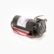 Hypro SHURflo Delivery Pump: 12VDC Model