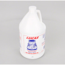Lucas Oil Heavy Duty 80/90 Plus Gear Oil
