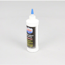 Lucas Oil Engine Break-In Oil Additive; 16 Oz.