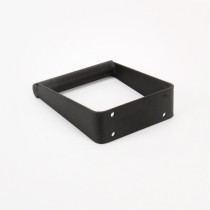 Raven Precision Bracket, Mounting, Viper/4000 Series