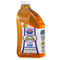 Lucas Oil Anti-Gel Cold Weather Diesel Treatment (10866)