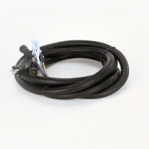 12' Flow Control Cable