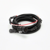 Raven Precision 3' Console Cable(use w/440,450, or 660 w/Master Switch)