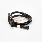Raven Precision 3' Console Control Cable 460/660