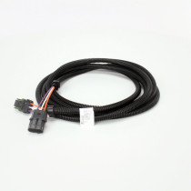 Raven Precision Fan Sensor Extension Cable