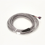Raven Precision 37' Sensor Cable