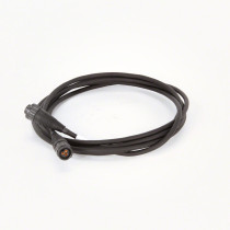 Raven Precision 10' Speed Extension Cable