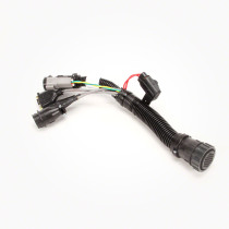 Adapter Cable, 4400/4600 to 4x0/6x0