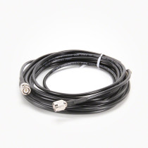 Raven Industries Cable: 20' (Helix to Cruizer)