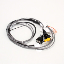 Raven Cruizer II Weather Proof Port Expander Cable