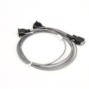 Raven Precision Tee for Trimble EZ500 to SL Cable