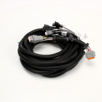 Raven Trimble 262 to Slingshot Adapter Cable