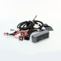 Raven Precision Switch Pro Kit for SCS440 Style Cable