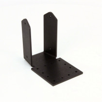 Raven Precision E-Pro Node Mounting Bracket Kit