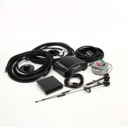 Raven Precision AT&T SlingShot Field Hub Modem Kit