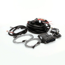 Controller Kit, CAN SmarTrax w/ 3D for Viper Pro/Envizio Pro