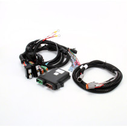 Raven Precision SCS460 3000/4000 CAN Accuboom Kit