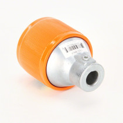 """Hypro Die Cast Pump Quick Coupler; (Multi-Speed), 5/8"""""""