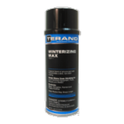 Winterizing Wax Aerosol Spray - Silicone and Wax (CP-164)