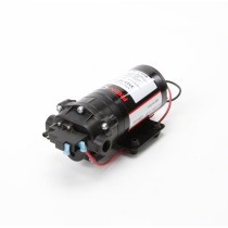Remco 2.0 GPM, 12 VDC Demand Pump