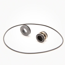 Hypro Life Guard Silicon Carbide Seal Kit