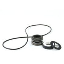 Hypro Seal & O-Ring Repair Kit for 9047C Series Pumps (3430-0779)