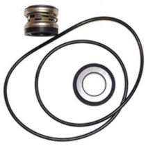 Hypro Seal and O-Ring Repair Kit for 9303P Series (3430-0445)