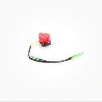 Stens Engine Stop Switch: Honda 36100-ZH7-003