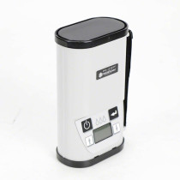 Dickey John Portable Grain Moisture Tester M20P 4678904502S1