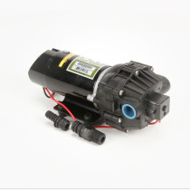 Fimco 3.8 GPM High-Flo Standard Demand Pump