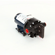 Remco 4.0 GPM, 12 VDC Demand Pump