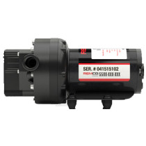 Remco 4.0 GPM, 12 VDC Bypass Pump (5536-2E1-63A)