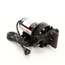 Remco 5.3 GPM, 115V Demand Pump