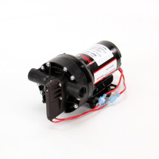 Remco 5.3 GPM, 12 VDC Demand Pump