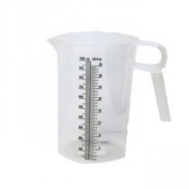 Hypro 64 Oz. Calibration Jug (9950-0025)