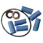 Hypro Universal Repair Kit