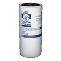 """Cim-Tek 260HS-30 30 Micron 3/4"""" HYDROSORB II (Water/Particulate Removal) (70067)"""