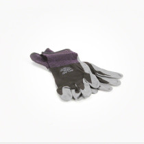 Stens Atlas Nitrile Coated Gloves: Extra-Large