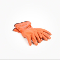 Stens Atlas Snow Blower Gloves