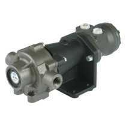 Hypro 7560-GM30 8 Roller Series (7560N-GM30)