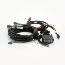 TeeJet 73 Series Monitor Application Control Kit