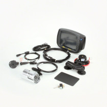 TeeJet Matrix Pro 840G Kit w/Antenna & Camera