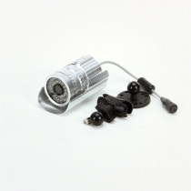 TeeJet RealView Camera w/Mount