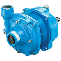 Hypro Gear Driven Centrifugal Pump (9016C-O)