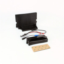 Hypro Back Pack Sprayer PC Board Kit